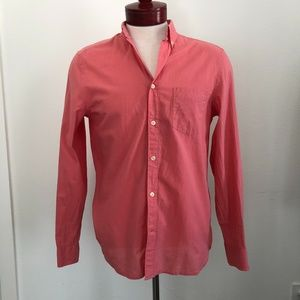 Brand New - H&M Button Down